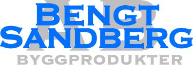 bengt_sandberg_logo