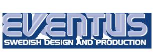 Eventus – datorskåp för industri och offentligmiljö
