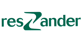 resZander