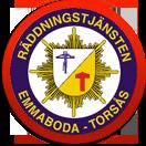 Räddningstjänstförbundet Emmaboda-Torsås